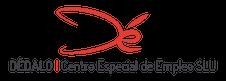 Centro Especial de Empleo Dédalo